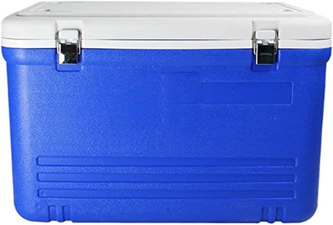 JXS Nevera Grande de Alto Rendimiento para refrigerador ...
