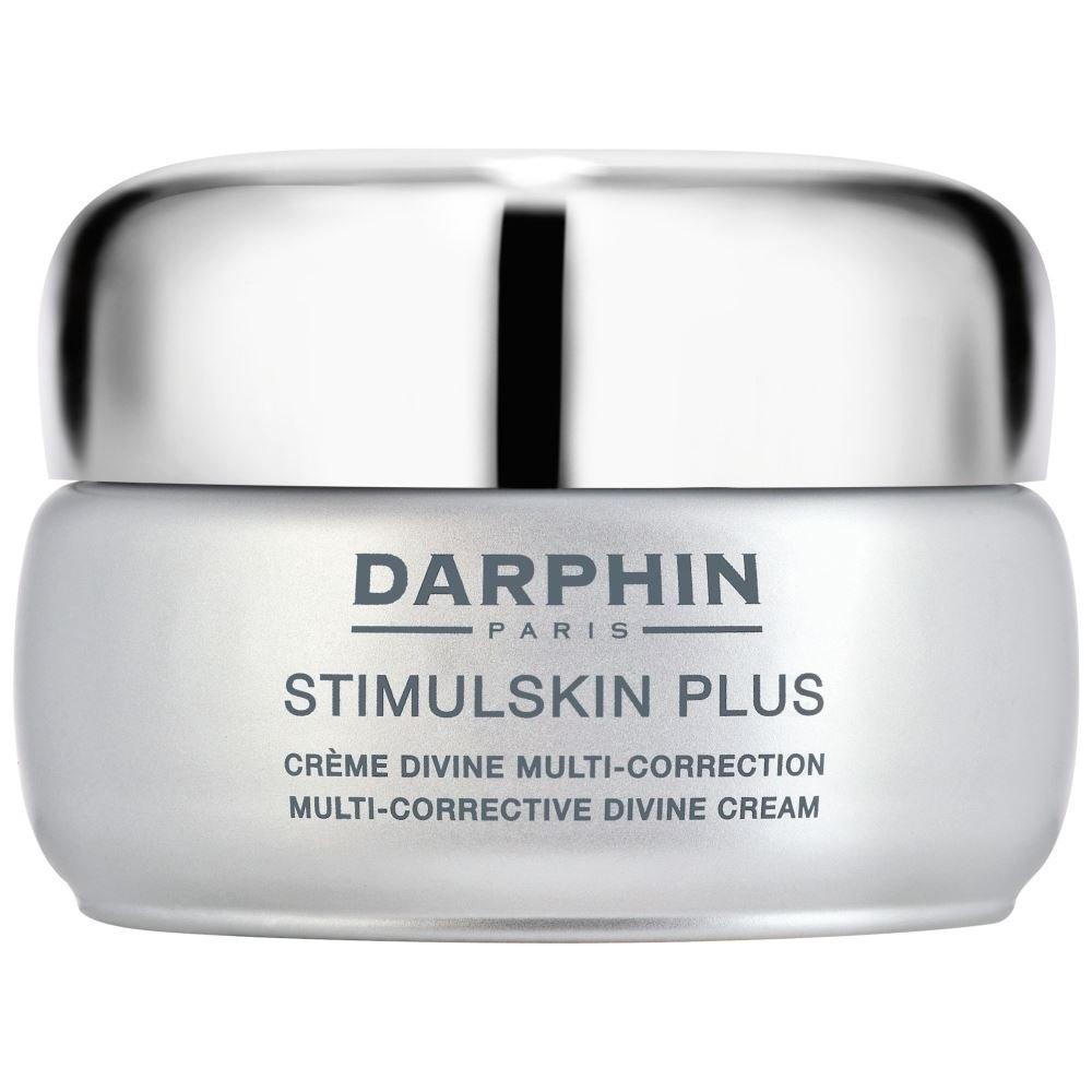 Darphin Stimulskin Plus Multi-Corrective Divine Cream 50ml