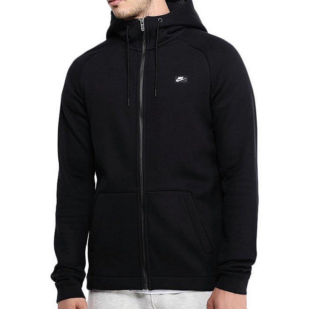 Nike Herren Kapuzenpullover AV15 Hoody