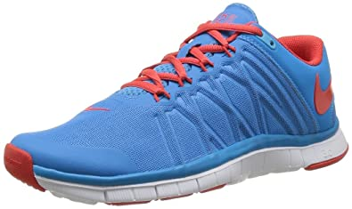 Nike Free Trainer 3.0 Men's Cross-Training Shoes Size US 8.5, Regular Width,