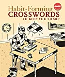 Sterling Publishing Crossword Puzzles Review and Comparison