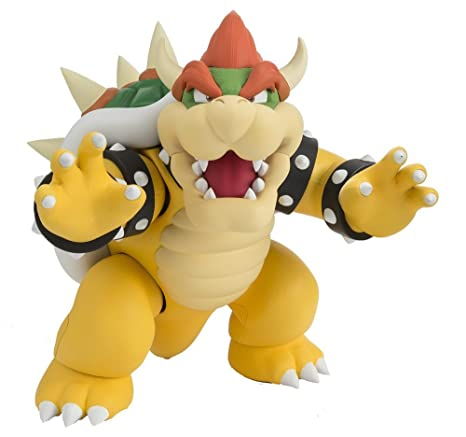 Figura11 Mario Super Cmbandai Bdism022749 Bowser UpqSzMGV