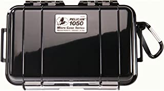 product image for Pelican 1050 Micro Case - for iPhone, GoPro, Camera, and more (Black)