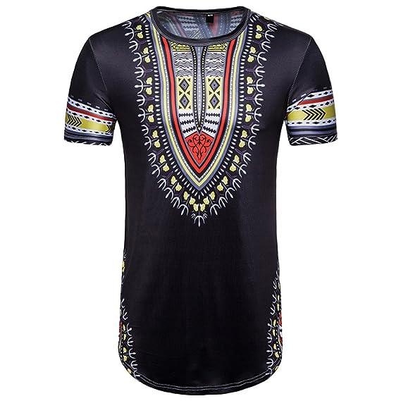FAMILIZO T Shirts For Men Blusa Hombre Larga Camisetas Manga Corta Hombre Moda Camisetas Hombre Algodón Camisetas… QkW6QWWHNk