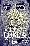 img - for II Homenaje a Federico Garcia lorca (Spanish Edition) book / textbook / text book