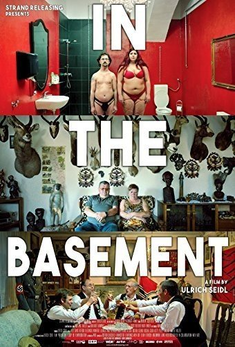 In The Basement ()