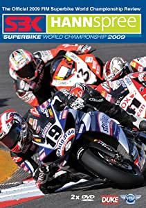 World Superbike Review 2009 [Import]