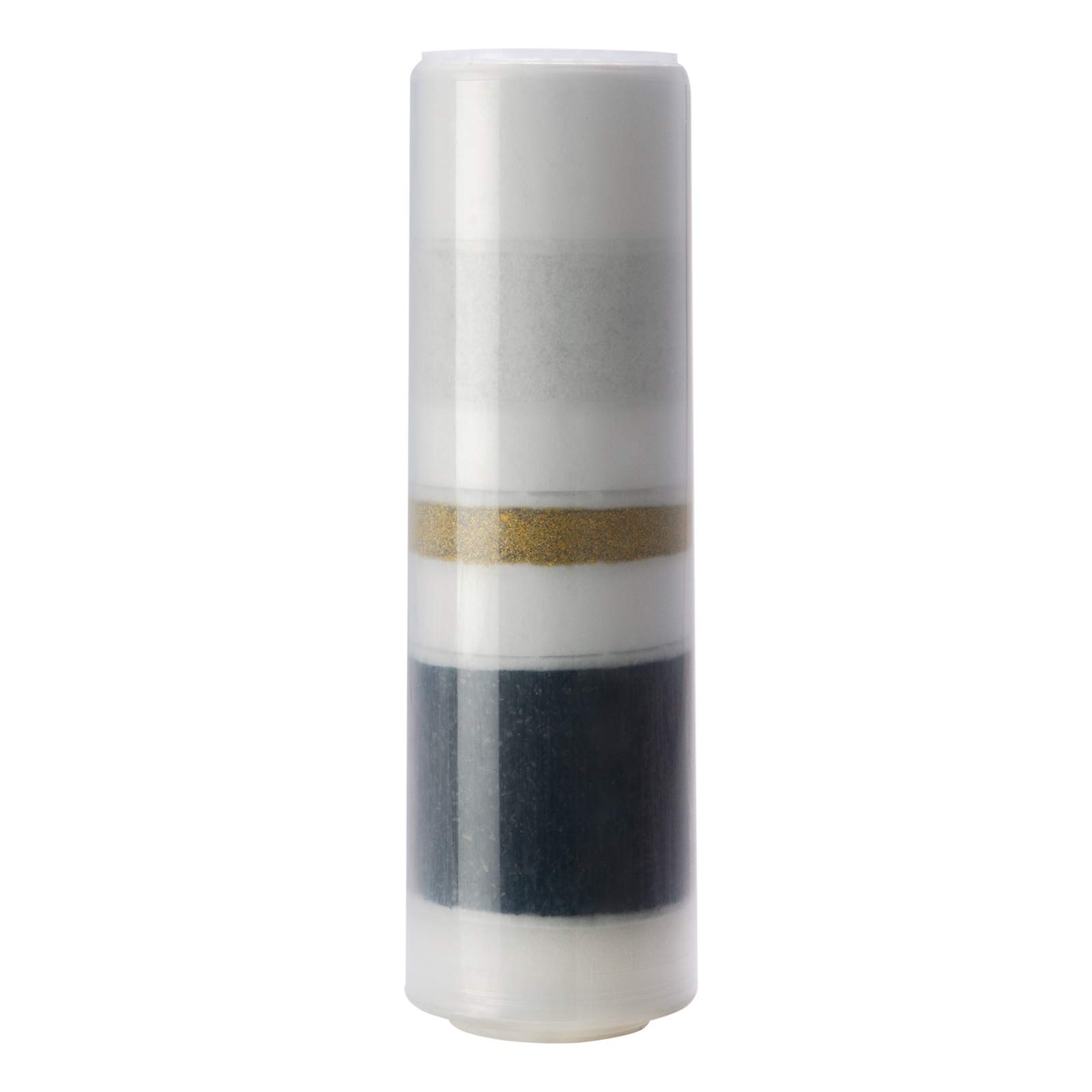 iSpring FCT10 Replacement Cartridge for iSpring CT10 Countertop Multi Filtration Drinking Water Filter Dispensers by iSpring