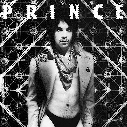 Dirty Mind : Prince: Amazon.es: Música