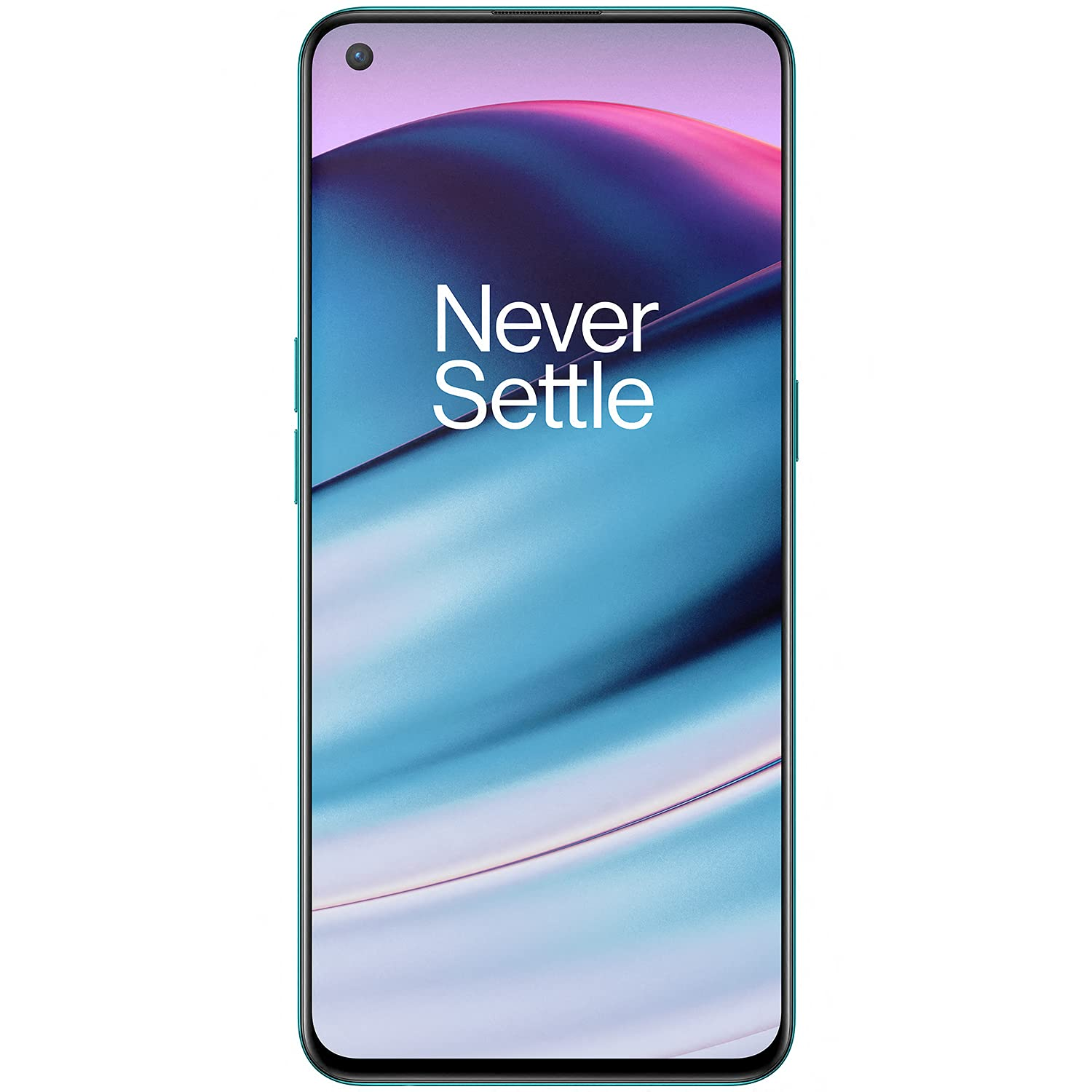 OnePlus Nord CE 5G Reviews In India 2021