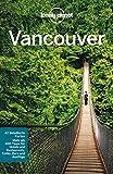 Lonely Planet Reiseführer Vancouver