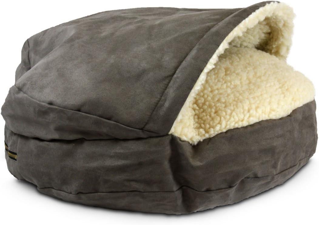 YML Banana Pet Bed