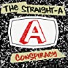 The Straight-A Conspiracy