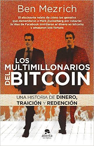 fortuna bitcoin sistema di profitto bitcoin