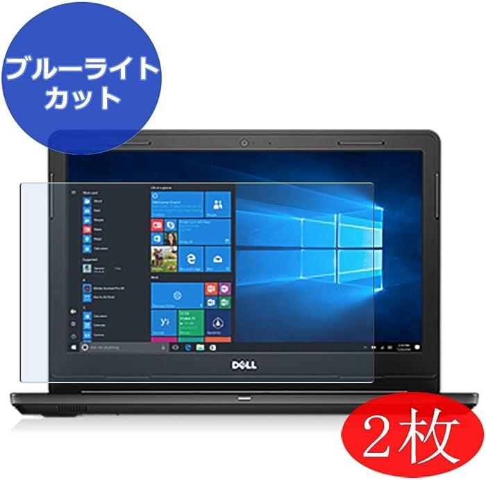 The Best Acer H236hl Vesa Adapter