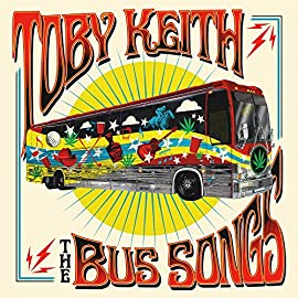 The-Bus-Songs