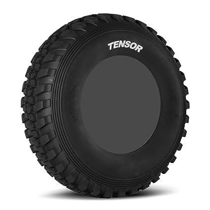 32x10D15 All-Terrain ATV Bias Tire DS Tensor Tire DESERT SERIES