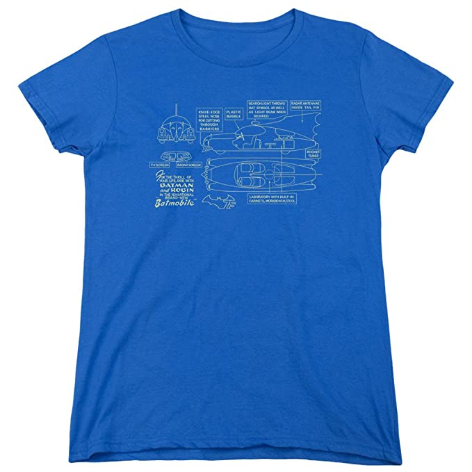 batwing schematics, trailer schematics, batpod schematics, on batmobile schematics