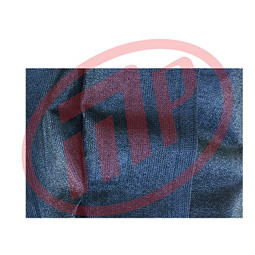 Sun Shade Shade Sail XTARPS TAN  10 x 18-90/% Premium Shade Cloth