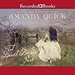 'Til Death Do Us Part | Amanda Quick