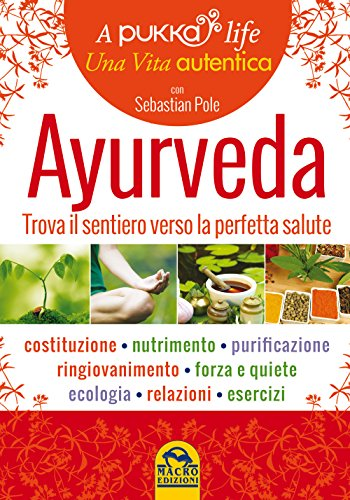 macro-edizioni-ayurveda-a-pukka-life