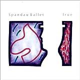 True  (LP, Album)