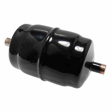 c-163-s sporlan Filtro secador líquido línea Uni