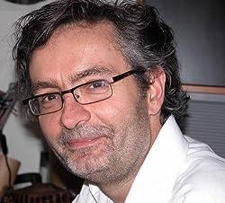 Serge uleski