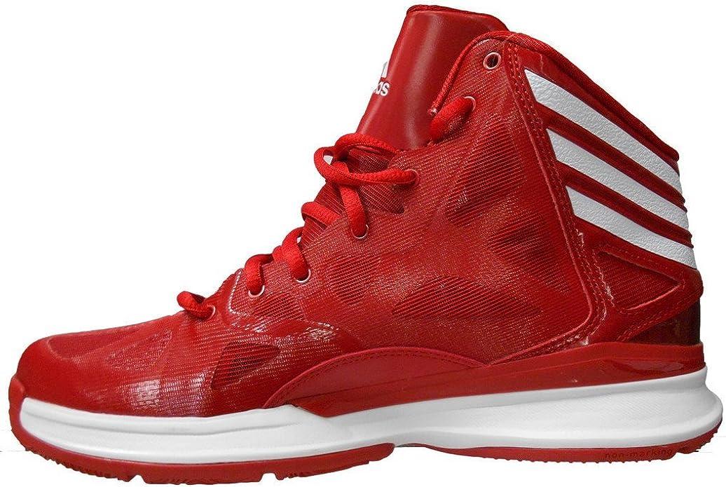 Adidas Crazy Shadow 2.0 Mens Basketball Shoe