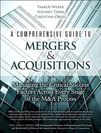 success factors in merger and acquisition projects Merger tools and templates  policies, etc), key questions, deliverables, and critical success factors  we provide the criteria to evaluate projects and the.