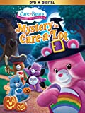 Care Bears: Mystery In Care-A-Lot [DVD + Digital]
