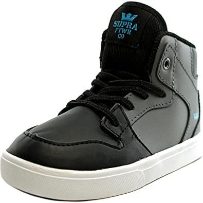 c84eb609fbbc Image Unavailable. Image not available for. Color  Supra Toddler Vaider ...