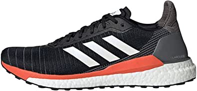 adidas Solar Glide 19 M, Zapatillas de Running Hombre