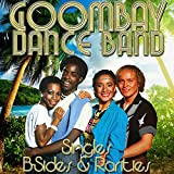 Goombay Dance Band - Marlena