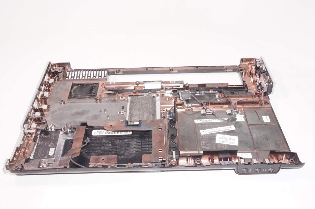 FMB-I Compatible with AP1DO000C20 Replacement for Hp Base Enclosure 15-AH155NR