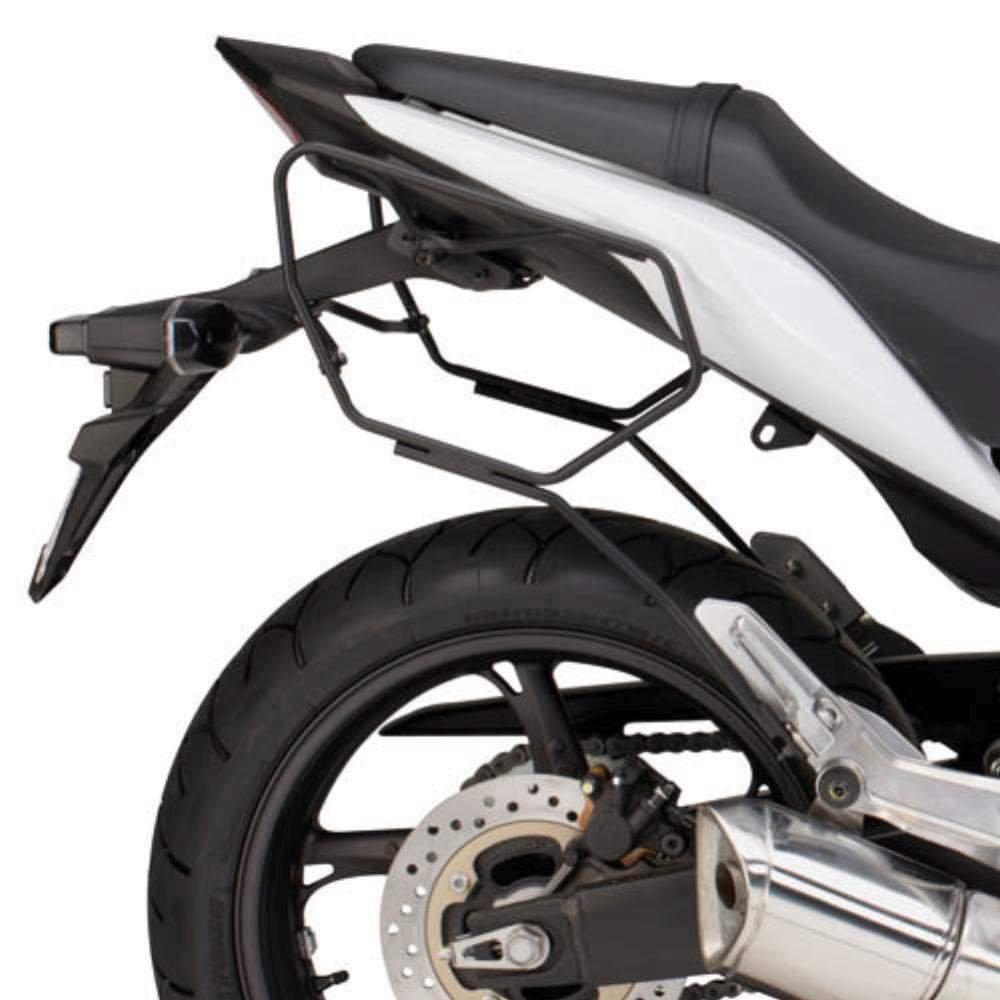 Givi telaio per borse da sella per moto TE1102