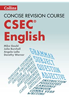 English a for csec imelda pilgrim ken haworth anthony perry concise revision course english a a concise revision course for csec fandeluxe Images