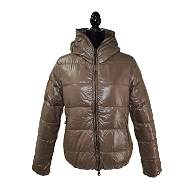 the best attitude f2962 bebf1 Amazon.com: Duvetica THIACINQUE -Womens Jacket: Clothing