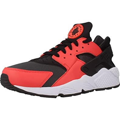 low priced 35bd0 34ecc ... where can i buy nike herren air huarache sneaker bd5ab b9596