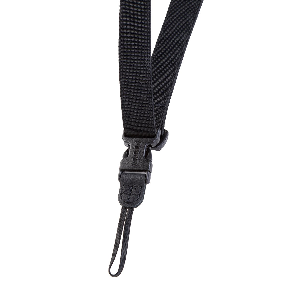OP/TECH USA Bino/Cam Harness - Self-Adjusting Harness with Quick Disconnects - Elastic by OP/TECH USA (Image #6)