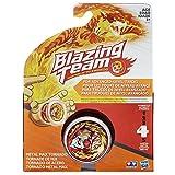 Blazing Team Metal Max Tornado Yo-Yo