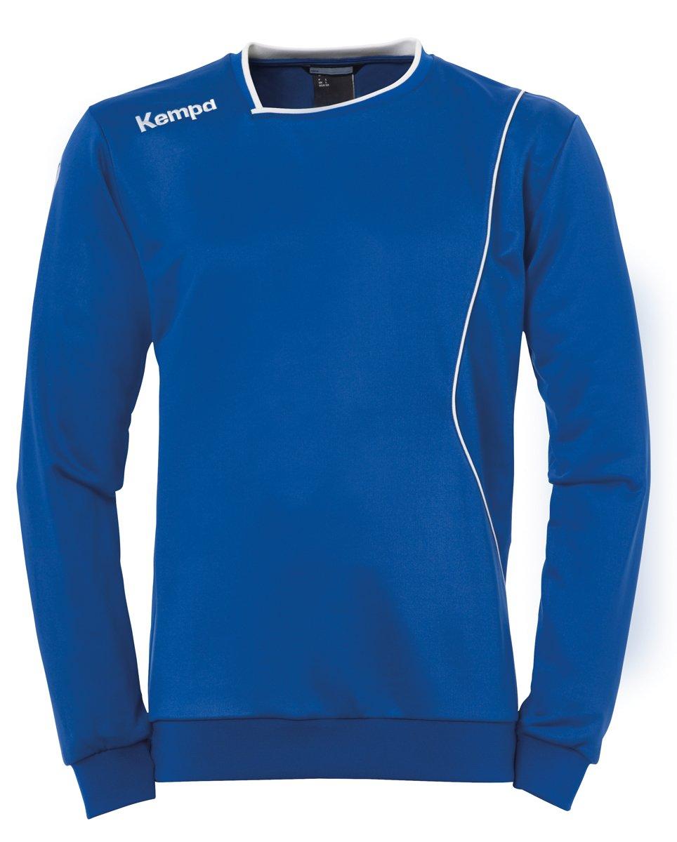 Kempa Curve Herren Training Top