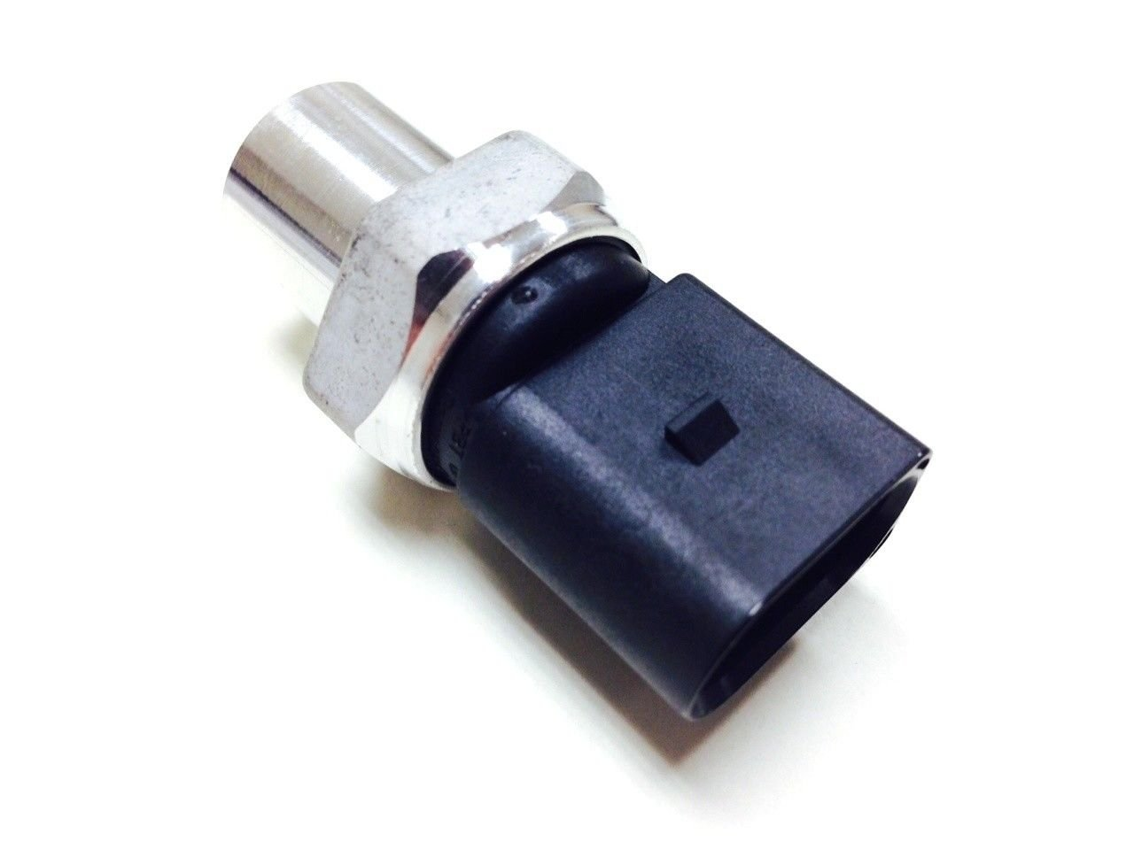 A//C Pressure Switch O.E.M