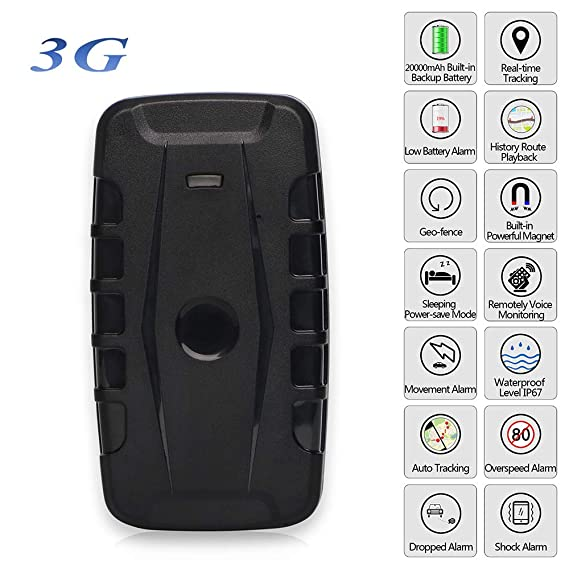 Review OMZBM Upgraded 3G Mini