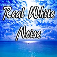 Real White Noise