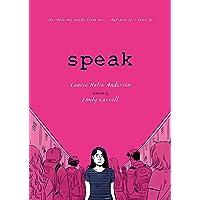 Novelas juveniles sobre los abusos físicos y emocionales