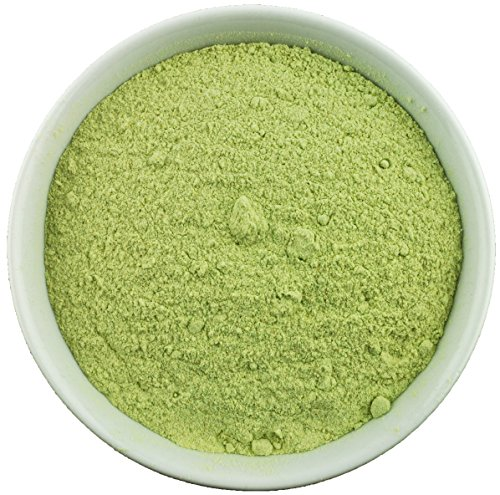 Natural Wasabi - 7