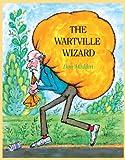 Wartville Wizard, Don Madden, 0785709258