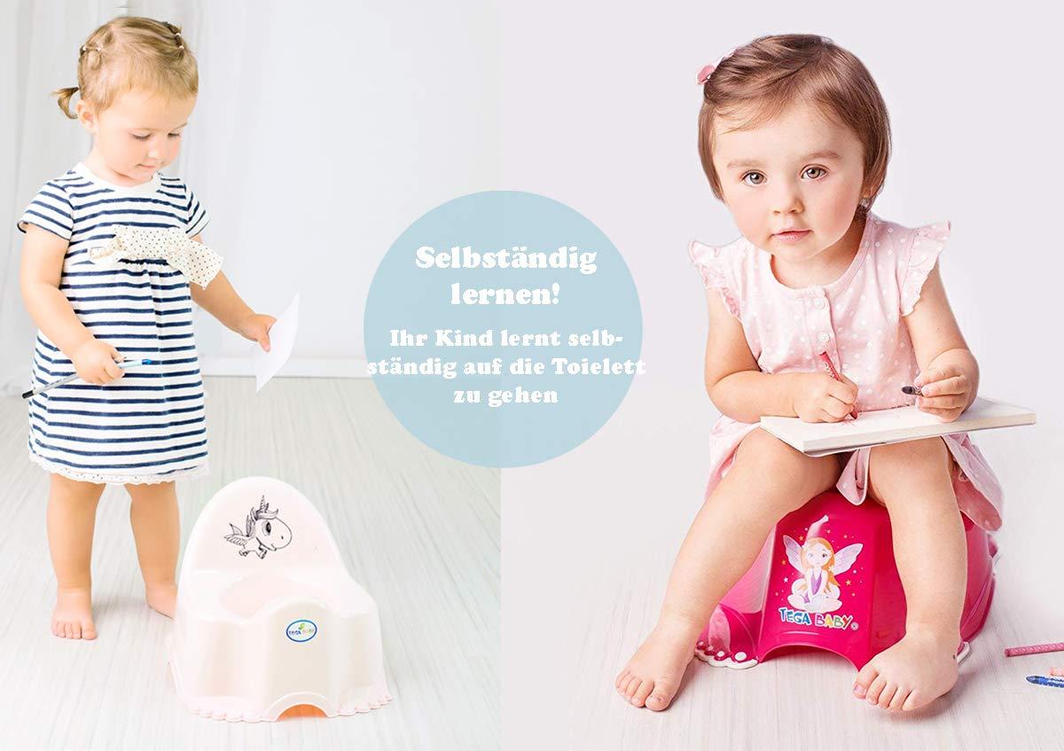 Badewannensitz Verschiedene Sets mit Babybadewannen Hocker St/änder +Abfluss T/üv gepr/üft! Baby Badewanne mit Gestell und Badewannensitz T/öpfchen WC sitz
