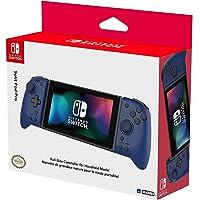 Deals on Hori Nintendo Switch Split Pad Pro
